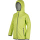 Regatta Lever II Jacket Children green